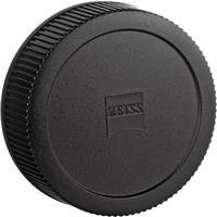 Image of Zeiss Rear Lens Cap for MFT Lenses