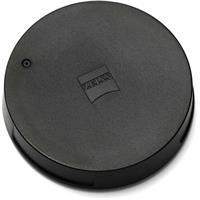 Image of Zeiss Rear Lens Cap for Touit Lesnes with Sony E-Mount