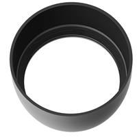 Compare Prices Of  Zeiss Lens Shade for ZX1 Digital Camera Lens