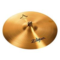 Image of Zildjian 20'' A Zildjian Crash Ride Cymbal