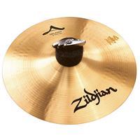 """Image of Zildjian 8"""" A Zildjian Splash Cymbal"""