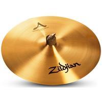 """Image of Zildjian 16"""" A Zildjian Medium Thin Crash Cymbal"""