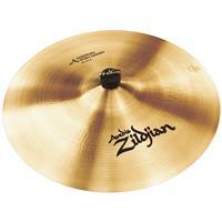 """Image of Zildjian 18"""" A Zildjian Medium Thin Crash Cymbal"""
