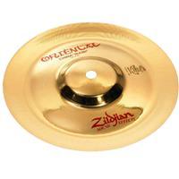 """Image of Zildjian 10"""" FX Oriental China """"Trash"""" Cymbal"""