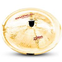 """Compare Prices Of  Zildjian 18"""" FX Oriental China """"Trash"""" Cymbal"""