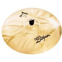 "Image of Zildjian 20"" A Custom Ride Brilliant Cymbal"