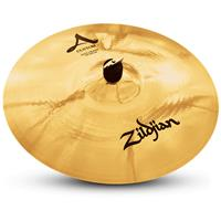 "Image of Zildjian 18"" A Custom Fast Crash Cymbal"