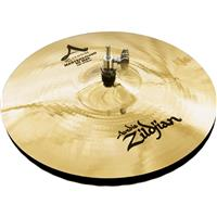 """Compare Prices Of  Zildjian 14"""" A Custom Mastersound HiHat Cymbals"""