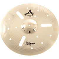 """Compare Prices Of  Zildjian 18"""" A Custom EFX Cymbal"""