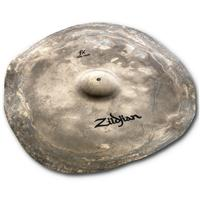Compare Prices Of  Zildjian FX Raw Crash Cymbal, Large Bell