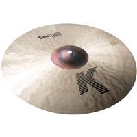 "Image of Zildjian K Sweet 16"" Crash Cymbal, Traditional Finish"