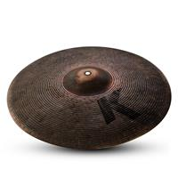 """Compare Prices Of  Zildjian K Custom 19"""" Special Dry Crash Cymbal, Thin"""