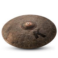"Image of Zildjian K Custom 21"" Special Dry Ride Cymbal, Medium"