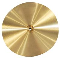 """Image of Zildjian 6"""" High Octave Crotale, Single Note A"""