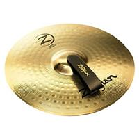 """Compare Prices Of  Zildjian Planet Z 16"""" Band Cymbal, Single"""