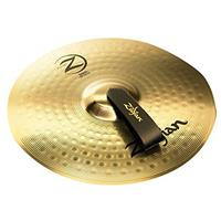 "Image of Zildjian Planet Z 18"" Band Cymbal, Single"