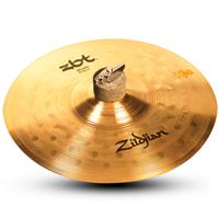 """Image of Zildjian 10"""" S Splash Cymbal"""