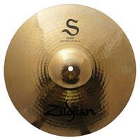 "Image of Zildjian 14"" S HiHats Bottom Cymbal"