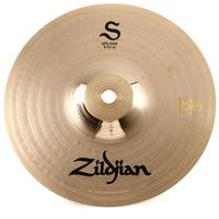 """Image of Zildjian 8"""" S Splash Crash Cymbal"""