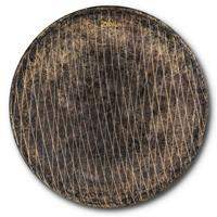"""Compare Prices Of  Zildjian 20"""" Xiang Jia Gong, Etched Logo"""