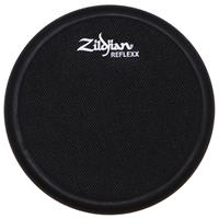 "Compare Prices Of  Zildjian Reflexx Conditioning Pad, 6"""