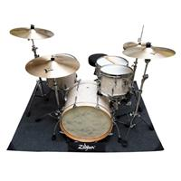 Compare Prices Of  Zildjian Gig Drum Rug