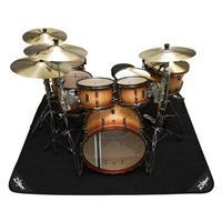 Image of Zildjian Deluxe Drum Rug