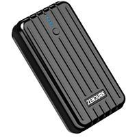 Image of Zendure Zendure A2 6700mAh Crush-Proof Portable Charger, Black