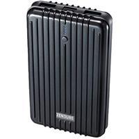 Image of Zendure A5 16750mAh Portable Charger, Black
