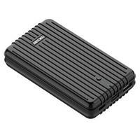 Image of Zendure A5PD 16750mAh Crush-Proof Portable Charger, Black