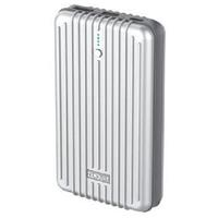 Image of Zendure A5PD 16750mAh Crush-Proof Portable Charger, Silver