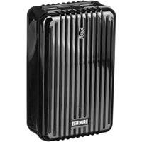Compare Prices Of  Zendure A8PD 26800mAh Portable Charger with USB-C Input/Output, Black