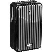 Image of Zendure SuperTank 27000mAh USB-C Power Delivery Portable Charger, Black