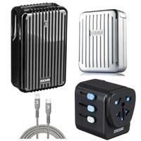 Compare Prices Of  Zendure Emergency Home Kit