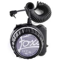 Bebob Engineering Professional Foxi Focus and Iris Control for Panasonic DVX100A, DVX100B & HVX- Product image - 1725