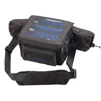 Image of Zoom PCF-8N Weather Resistant Protective Case for F8n, F8 and F4 Multi-Track Field Recorders