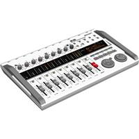 Compare Prices Of  Zoom R16 - Digital Multi-Track Recorder & Mixer, Computer Interface & Controller
