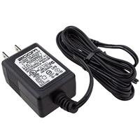 Image of Zoom AD-16 AC Adapter for G2.1Nu