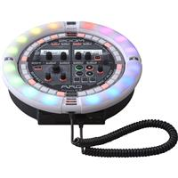 Compare Prices Of  Zoom ARQ AR-48 Aero RhythmTrak All-In-One Production and Performance Instrument