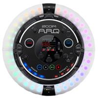 Image of Zoom ARQ Aero Rhythm Trak All-In-One Music Production and Performance Instrument with Base Station and Controller