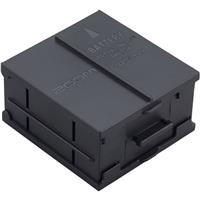 Image of Zoom BCF-8 Battery Case for F8 MultiTrack Field Recorder