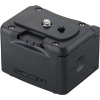 Compare Prices Of  Zoom BCQ-2N Battery Case for Q2n-4K/Q2n Handy Video Recorders