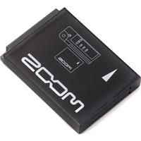 Compare Prices Of  Zoom Rechargeable Battery for Q4 Handy Video Recorder