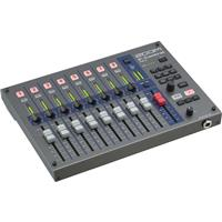 Compare Prices Of  Zoom FRC-8 F-Control Remote Controller - Mixing Control Surface for the Zoom F8 and F4