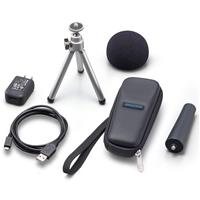 Image of Zoom APH-1n Accessory Pack for H1n Digital Handy Recorder