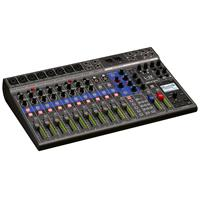 Image of Zoom LiveTrak L-12 12-Channel Digital Mixer & Multitrack Recorder