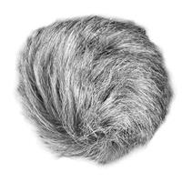 Compare Prices Of  Zoom Hairy Windscreen for Handy Recorders