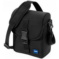Image of Zeiss Cordura Bag for Conquest HD 42 and Terra ED 42 Binocular