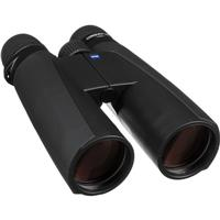 Image of Zeiss 10x56 Conquest HD Water Proof Roof Prism Binocular with 6.6 Degree Angle of View, Black