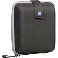 Compare Prices Of  Zeiss Carrying Case for TERRA ED 42 Binocular